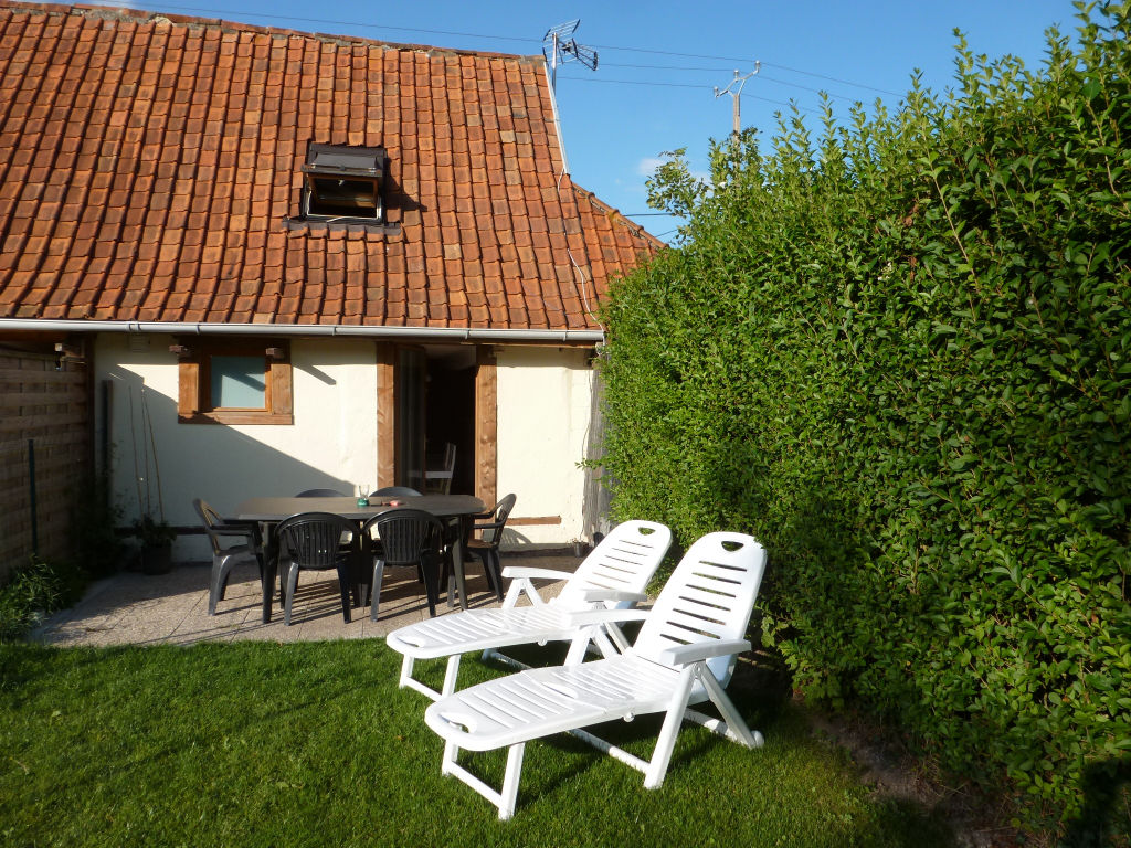Vente ardres a vendre ardres agence lafayette page 1 for Agence jardin immobilier
